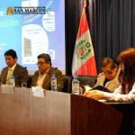 Se presentó el libro Periodismo en Letras