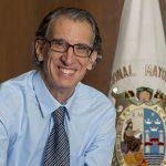 Carlos Alberto García Bedoya, Nuevo Director de la Unidad de Investigación