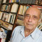 FLCH respalda la nominación de Carlos Germán Belli para el XXV Premio Reina Sofía de Poesía Iberoamericana