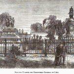 Mesa Redonda sobre el siglo XIX latinoamericano