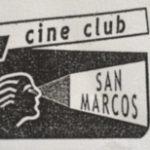 Club San Marcos