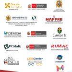 II Feria de la salud y prevención de comportamientos de riesgo