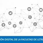 Se aprueba el Plan de Transformación Digital de la Facultad de Letras y Ciencias Humanas