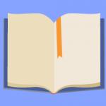 Novedades bibliográficas