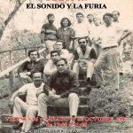 GENERACIÓN DE NARRADORES DEL 80: EL SONIDO Y LA FURIA