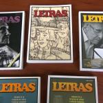 Revista sanmarquina indexada a la base de datos académica más prestigiosa del mundo