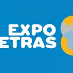 Expoletras 2017: estudios en Lexicografía y Comunicación Social