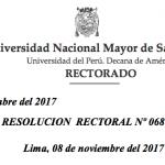 RR-06879-R-17-Modifica-Cronograma-para-promoción-docente-2017-de-la-UNMSM
