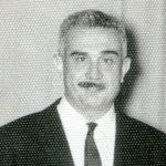José Antonio Russo Delgado: Títulos del Maestro