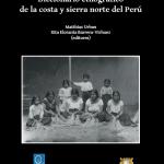 FONDO EDITORIAL: Diccionario etnográfico de la costa y sierra norte del Perú, de Hans Heinrich Brüning