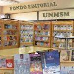 Calidad en el Fondo Editorial de la UNMSM