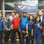 Proyecto sanmarquino Yawa ganó concurso de History Channel