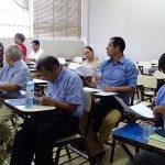 Debate Académico: Propuestas de Programas y Líneas de Investigación de la Facultad de Letras y Ciencias Humanas