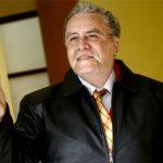 Fallece compositor Augusto Polo Campos