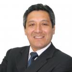 Dr. Richard Orozco forma parte del REGINA
