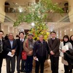Próximos Convenios con la Universidad de Soka (JAPÓN)
