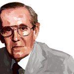 COLOQUIO INTERNACIONAL, La Filosofía de Francisco Miró Quesada Cantuarias, Homenaje por sus 100 años de vida