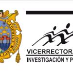 CONVOCATORIA : Programa de Proyectos de Investigación para Grupos de Investigación 2018