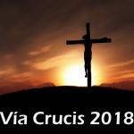 La Facultad de Letras y Ciencias Humanas será la novena estación del vía crucis
