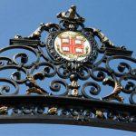 Incorpórate al Programa de PhD en Estudios Hispánicos de Brown University