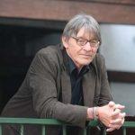 La revista Letras incorpora a Gary Urton como miembro de su comité editorial internacional