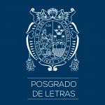 Maestrías y Doctorados de Letras de la UNMSM licenciados por SUNEDU