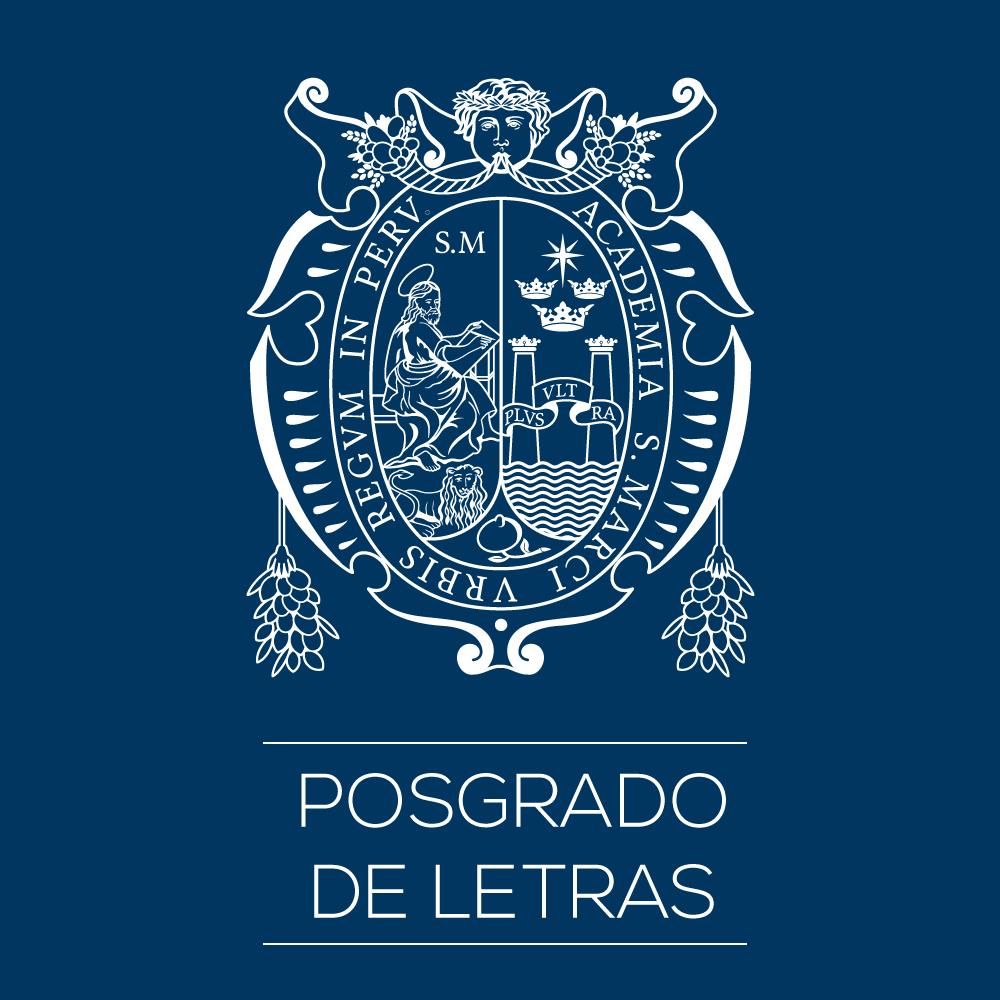 Maestrías y Doctorados de Letras de la UNMSM licenciados por SUNEDU ...