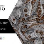 """Galería Espacio 19 48 inaugurará exposición """"A mi encuentro"""""""
