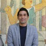 Sanmarquino gana concurso de tesis internacional de la Cátedra Pablo Neruda