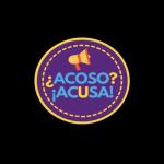 """Campaña contra el hostigamiento sexual en San Marcos: """"¿Acoso?¡Acusa!"""""""