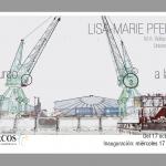 """Espacio 19 48: Exposición Fotográfica """"De Hamburgo a la Patagonia"""""""