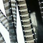 Relatos en Imágenes: construyendo un archivo afectivo en común.