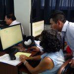 Aprueban convocatoria, cronograma y cuadro de vacantes para la promoción docente 2018