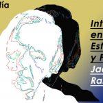 I Congreso de Filosofía Contemporánea: Intervenciones entre Estética y Política