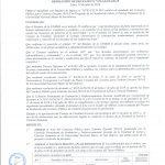 APROBACIÓN DE ACTA DEL CONCURSO PÚBLICO PARA CONTRATO DOCENTE 2019-II