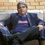 Raymundo Casas: asedio a la ironía