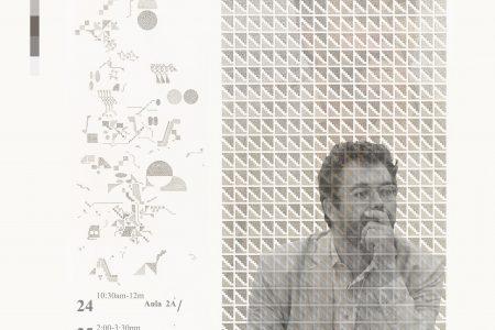 """Seminario Internacional """"La sociedad autófaga"""""""