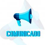 COMUNICADO – Estado del prof. Carlos Abel Mora Zavala