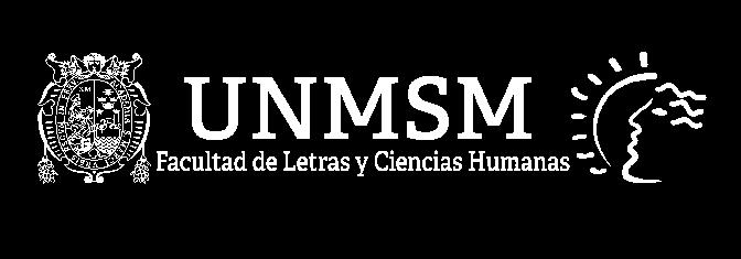 Logo de LETRAS